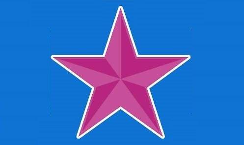 video star download app store