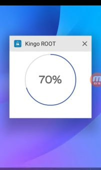 Kingo Root v 1.3.0